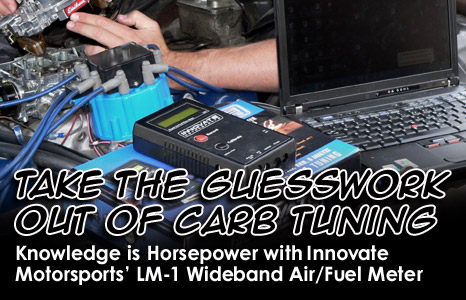 Engine Tuning Resources : Engine Tuning Videos/ Tips/ Basics